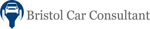 Bristol Car Consultant